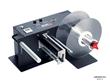 Labelmate USA Set To Release New Zero Tension Loop Rewinder
