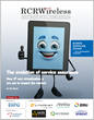 The Evolution of Service Assurance: How IP and Virtualization Are Set to Impact the Market Feature Report