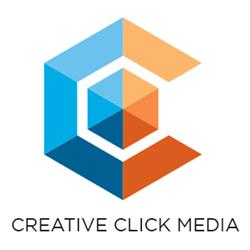 Best NJ Web Design Company