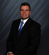 Alex J. Marks of Citi Personal Wealth Management Honored With the 2014 Five Star Wealth Manager Award
