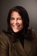 GS1 US Senior Vice President, Siobhan O'Bara, to Deliver Keynote...