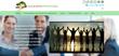 Cooperative Platform of Sustainability Partnerships is Hiring...