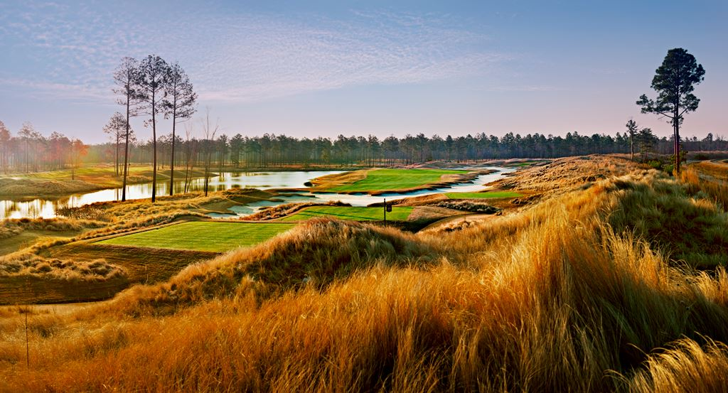 brunswick forest releases cape fear national golf course
