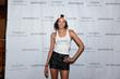 """LeJolie """"Fresh Face"""" model contestant"""