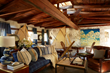 Scot Meacham Wood Design Presents a Brooding Maritime Masterpiece for...