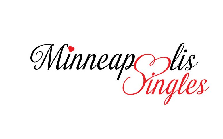 dating services for minneapolis singles There are plenty of minneapolis dating sites out there, but how do you know  which ones are  elite singles has really catered their service to the 'elite' singles.