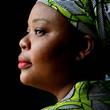 Soka University Hosts Nobel Peace Laureate Leymah Gbowee in...