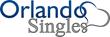 Orlando Singles Hosts Food Drive Benefiting Second Harvest Food Bank...