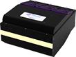 Phoseon's FireJet(TM) FJ200 - UV LED Curing light Source