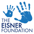 The Eisner Foundation to Honor Bridge Meadows and the...