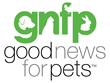 GoodNewsforPets.com Celebrates National Feral Cat Day with Heart Paw Necklace Giveaway & Matching Donation to Jill Rappaport's Pies 4 Paws at NYC Re-Tails and Sales Expo