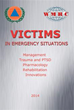 New Book Shares Experiences in Dealing With Traumatized Patients