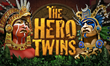 Genesis Gaming Announces The Hero Twins™ Shown at G2E