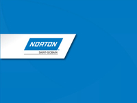 Norton Bear-Tex Abrasives has joined to source materials for its portfolio of non-woven surface finishing products