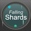 Falling Shards Icon