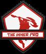 The Inner Pro, LLC Logo