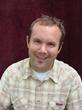 Seattle Game Maker Wonder Forge, Inc.™ Named a 2014 Puget Sound...