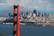 San Francisco Real Estate Slowing In Growth