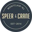 Speer & Crane to Open In Downtown Montclair NJ