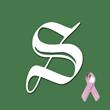 Stratford Career Institute Extends Facebook Promotion Raising Funds...