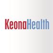 Keona Health Receives Federal Grant to Develop Geriatric Triage...