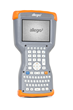 Juniper Systems' New Allegro 2™ Rugged Handheld Now Shipping