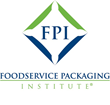 The Foodservice Packaging Institute (FPI) is the leading authority for the North American foodservice packaging industry.