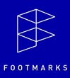 Footmarks and Avanade Partner for First-Ever Beacon-Powered, Social Shopping Experience