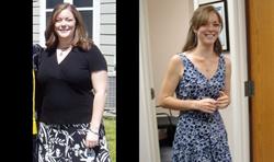 Circuit workout fat loss