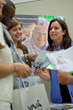 VNA Announces Speakers Bureau - Home Health Care Community Presentations