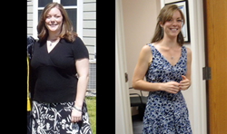 Weight loss on blood pressure photo 11