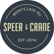Speer & Crane Featured, Men's Confidential Event at Bangz Hair...