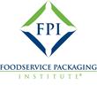 Colchester, Nova Scotia Latest Grant Recipient from Foam Recycling Coalition
