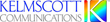 "Kelmscott Communications Wins ELEVATE '""Innovator of the Year"" Award"