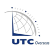 UTC Overseas Inc. Selects Softlink as Global Technology Partner