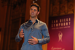 Entrepreneur Mark Marcelletti Shows You How To Successfully Generate...