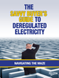 "New eBook ""The Savvy Buyer's Guide to Deregulated Electricity"" Helps Simplify the Process of Commercial Energy Procurement"