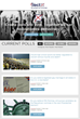 ilect polling website