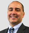 SmithGroupJJR adds Tony LoBello as Learning Studio Leader at Chicago...