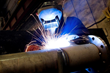 Skilled Workforce, Favorable Business Climate Distinguish Kilgore,...
