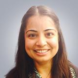 Dr. Farhana Rassiwala, Tracy, CA dentist