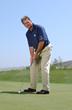 Wright Balance Golf Academy