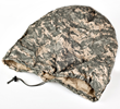 Cover, Protect, Conceal