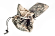 BORSAbag Releases a Camouflage Bag Designed For Soldiers in The Field,...
