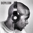 Music News: DJCPO Releasing Debut 'EDM' Album 11|11|14