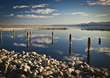 Media Alert: Kickoff Event for Salton Sea License Plate Campaign