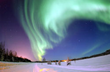 5 things travellers wish they'd known before booking a Northern Lights holiday
