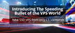UK2 Changes the Virtual Hosting Landscape with New VPS Product