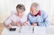 No Medical Exam Term Life Insurance for Seniors at Affordable Rates!