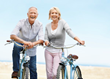 5 Common Mistakes When Purchasing Life Insurance for Seniors Explained